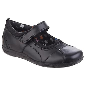 Hush Puppies Womens Cindy Back To School Shoe