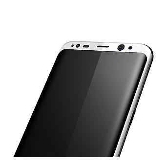 Gehard glas screen protector Samsung Galaxy S7 Edge