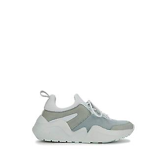 Kenneth Cole New York Women's Maddox Jogger Sneaker, sage 8.5 M US