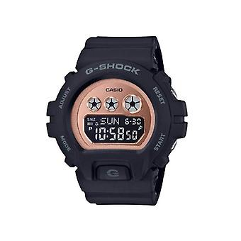 Casio G-Shock GMD-S6900MC-1ER