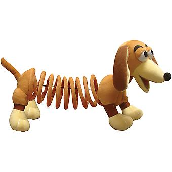 Slinky Dog Plush Ps2266