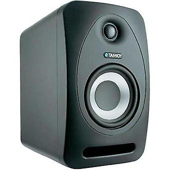 Active monitor 10 cm 4  Tannoy Reveal 402 50 W