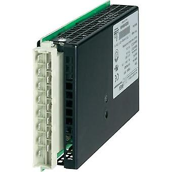 mgv P60-24021 19 Rack Mount Power Supply 24 Vdc / 2.5 A 60 W