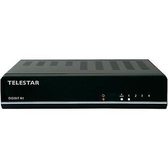 Sat-IP server Telestar DIGIBIT R1 SAT2IP converters