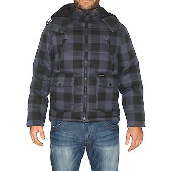 Eastpak Barrow jacket