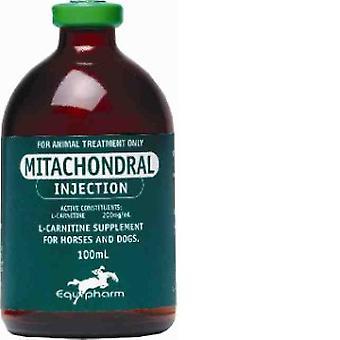 Mitachondral 100ml
