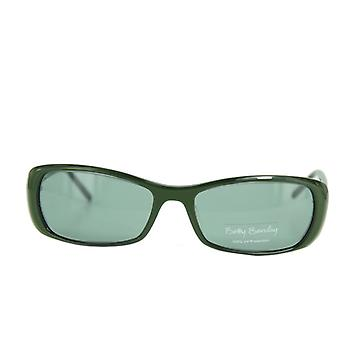 B. Barclay sunglasses 6405 C2 green