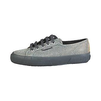 Sneakers Superga donna