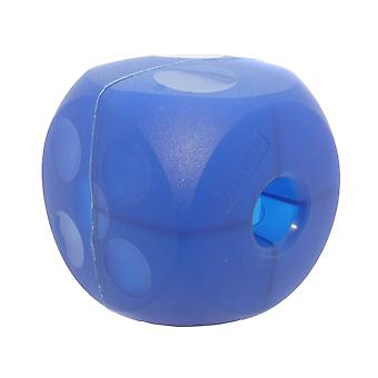 Buster Soft Cube Blue