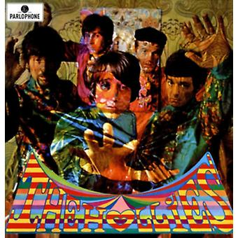 Evolution [VINYL] af Hollies