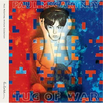 Tug Of War  Super Deluxe Edition by Paul McCartney