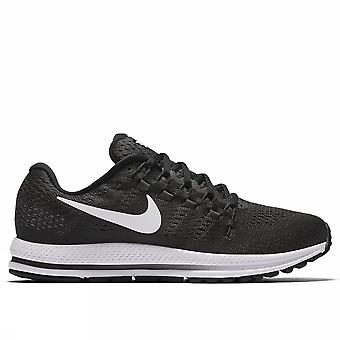 Nike Air Zoom Vomero 12 863762 001 men's running shoes