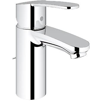 Grohe Eurostyle Cosmo Eco sink 35mm cadenilla S