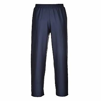 Portwest - Sealtex Flame Resistant Safety Workwear Waterproof Trouser