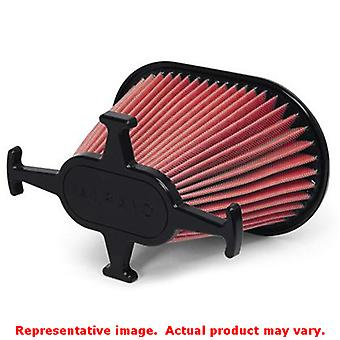 AIRAID Premium Direct-Fit Filters 861-341 Fits:FORD 2004 - 2005 EXCURSION V8 6.