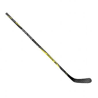 Bauer Supreme S160 Comp Stick Griptac Intermediate - Flex 67 (new Design)