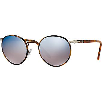 Sunglasses Persol 2422SJ wide 2422SJ 1065/O4 51