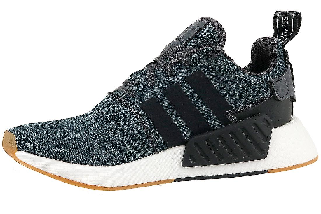 adidas Nmd_R2 CQ2400 Mens sneakers