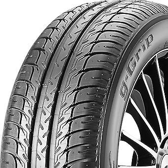 Summer tyres BF Goodrich g-Grip ( 225/55 R16 95W )