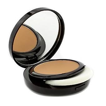 Laura Mercier Smooth Finish Foundation Powder SPF 20 - 15 - 9.2g/0.3oz