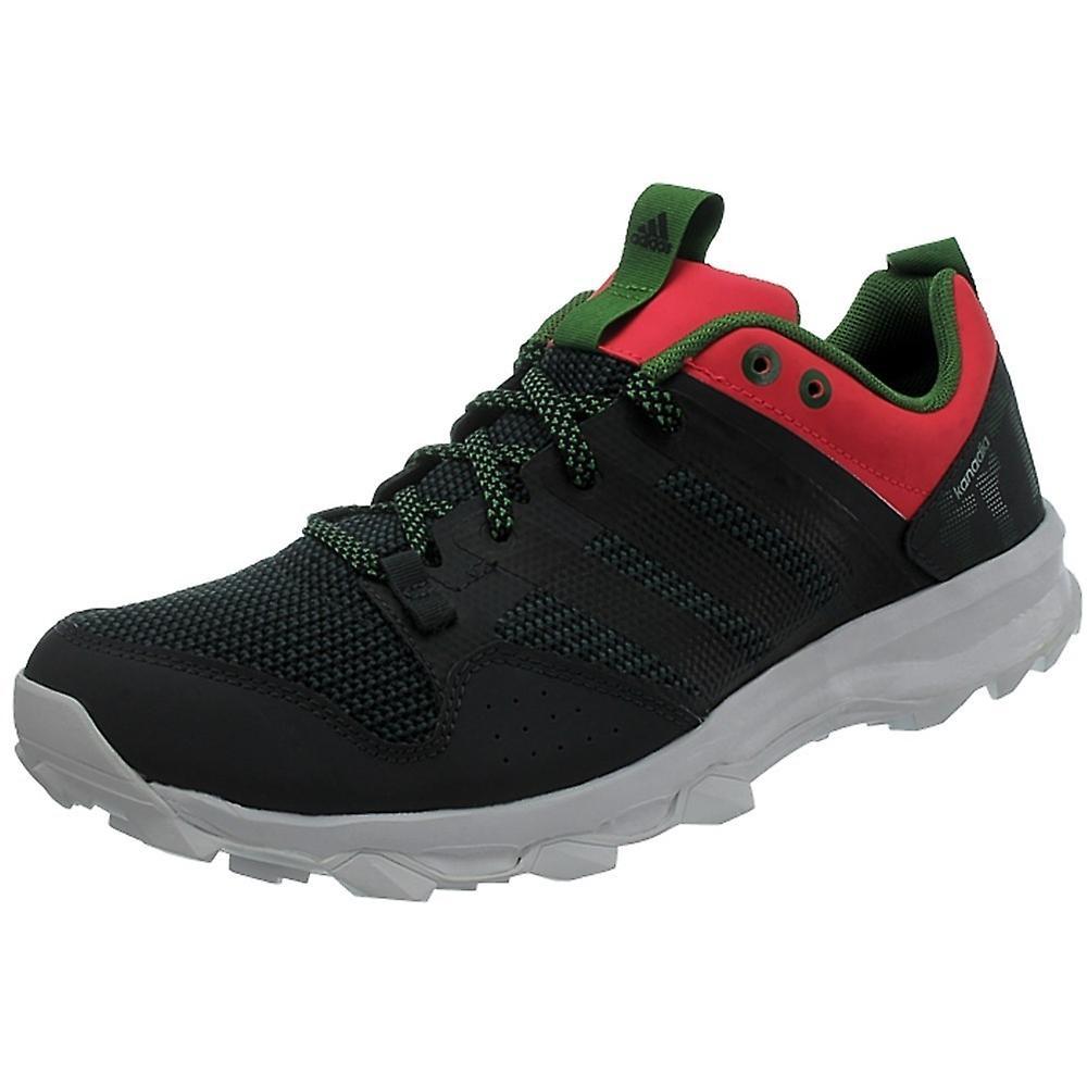 Adidas Kanadia 7 TR W AQ5046 runing all year femmes chaussures