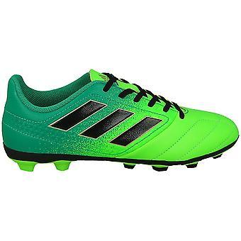 Football adidas Ace 174 FG BA9756 Skate shoes enfant toute l'année