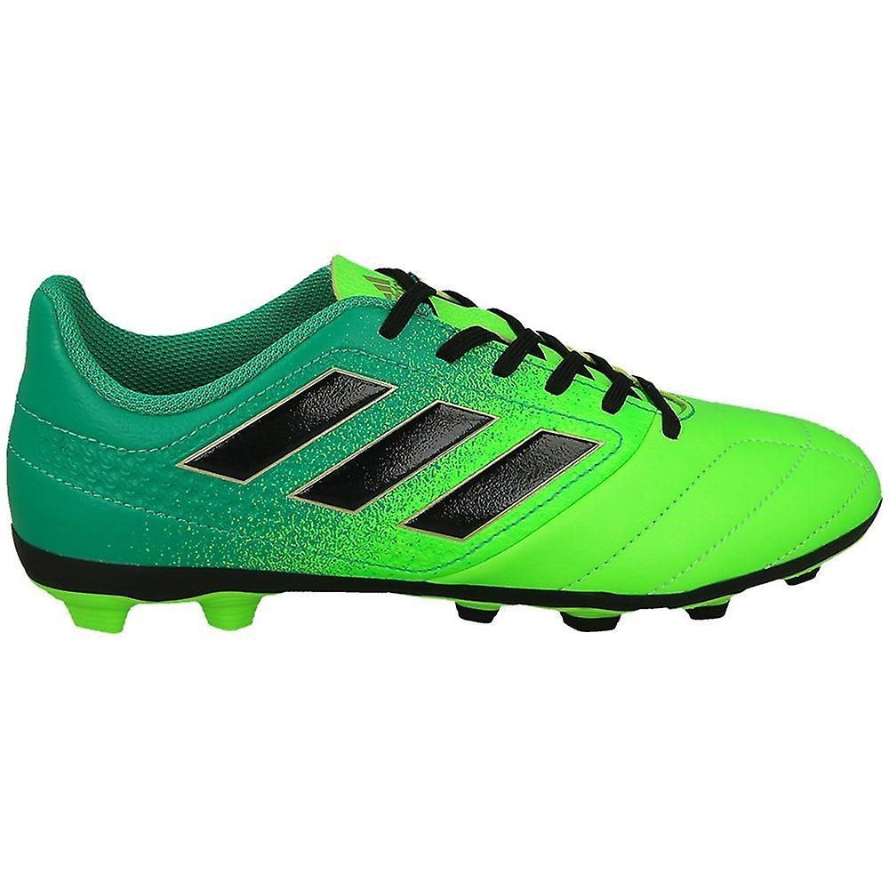 Adidas Ace 174 FG BA9756 Fußball Kinder ganzjährig Schuhe