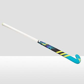 adidas FLX24 Compo 4 Composite Hockey Stick 2017