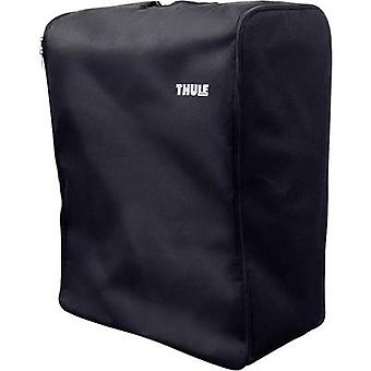 Cycle carrier bag Thule 9311