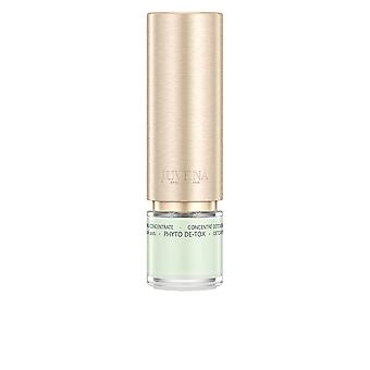 Juvena Phyto De Tox Detoxifying Concentrate 30ml Womens Sealed Boxed