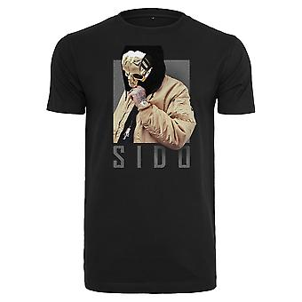 Urban Classics T-Shirt Sido Geuner