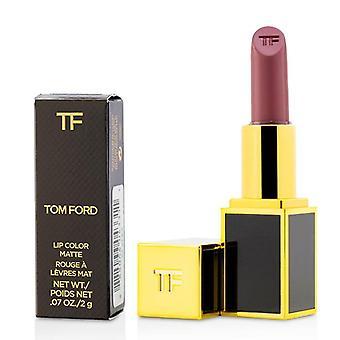 Tom Ford Boys & Girls Lip Color - # 03 Anderson (mat) - 2g/0.07 oz