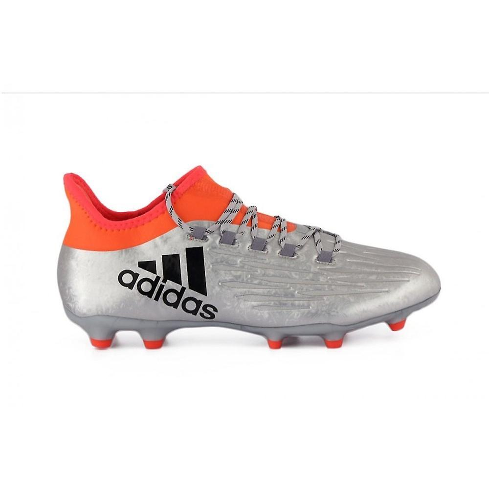 Adidas X 162 FG S79537 football all year men chaussures