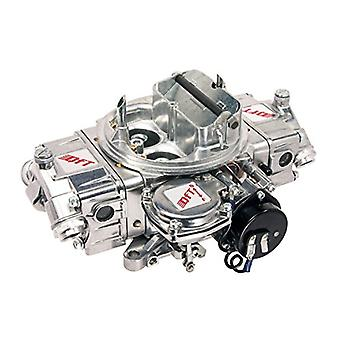Quick Fuel Technology HR-780-VS Hot Rod Series Carburetor