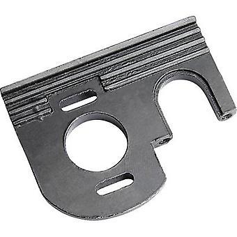 Reely 536014C Spare part Motor bracket