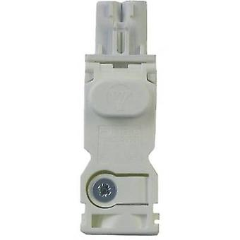 Connector Finder 07L.12 White