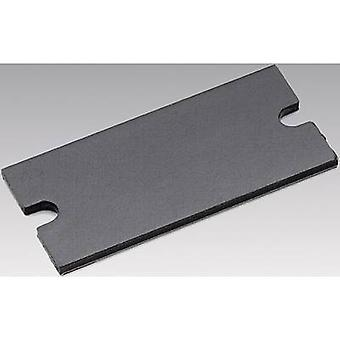 G LGB 17010 Magnet