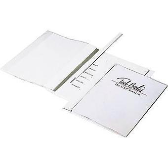 Durable Folder 2589-02 White A4 1 pc(s)