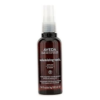 Aveda Volumizing Tonic with Aloe - 100ml/3.4oz