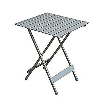 Camp 4 Single Folding Camping Table