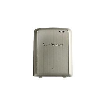 OEM Samsung Sway U650 Standardbatterie Tür / decken - Silber (Bulk-Verpackung)