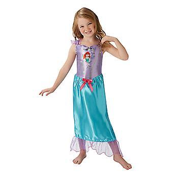 Ubierz księżniczkę Arielle bajki bajki dla dzieci