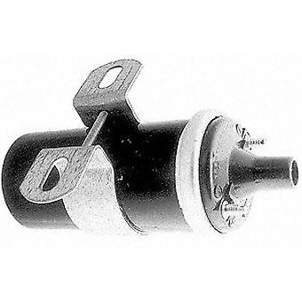 Standard Motor Products UF30 Ignition Coil