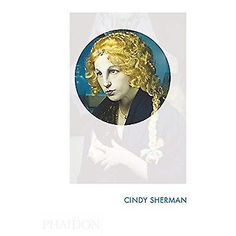 Cindy Sherman: Phaidon Focus
