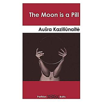 The Moon is a Pill