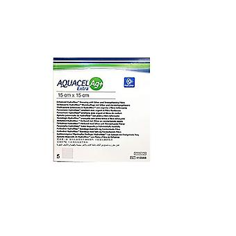 ための AQUACEL AG + 余分な 15X15CM 413568 5