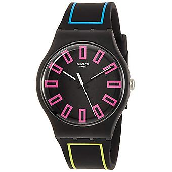 Swatch Watch Unisex Ref. SUOB146