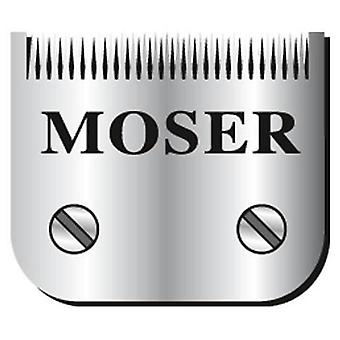 Artero Moser Blade 5860 0.05mm (1/20) (Hair care , Accessories)
