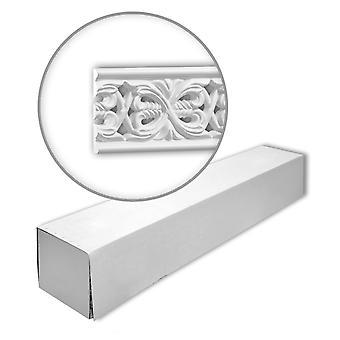 Panel mouldings Profhome 151365-box