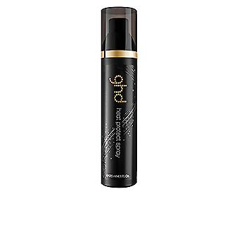 Ghd ghd Style Heat Protect spray 120 ml Unisex